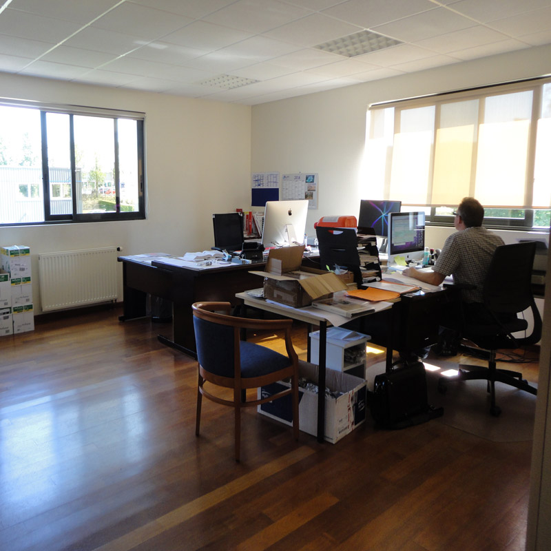 administratif-commande