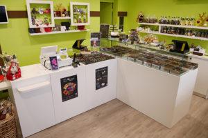 commerces-magasins-boutiques-1-cojamet-yvetot