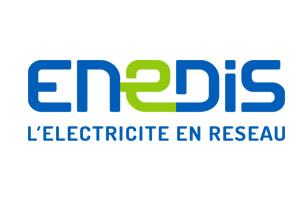 enedis-erdf-edf-logo