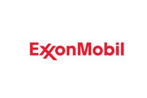 exxon-mobile-logo