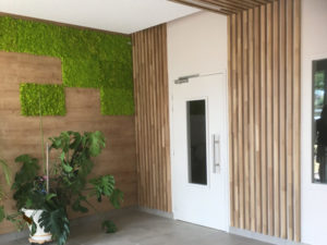 isolation-facade-interieur-particuliers-cojamet
