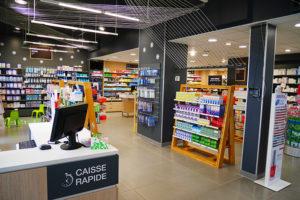 pharmacie-clinique-hopitaux-agencement-3-cojamet-yvetot