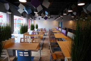 restaurant-entreprise-cojamet-agencement