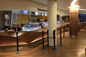 restaurant-tour-eiffel-cojamet-agencement