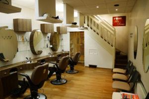 salon-coiffure-cojamet-agencement